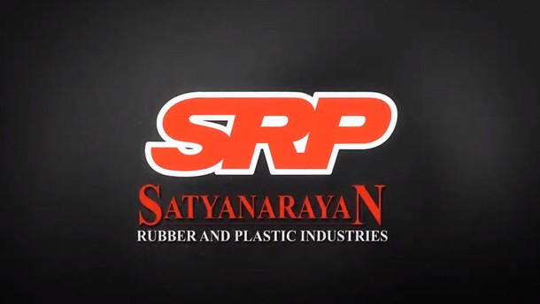 Satyanarayan Rubber & Plastic Industries