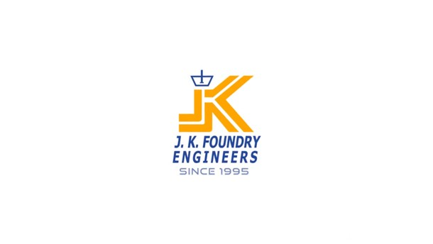 J K Foundry Engineers